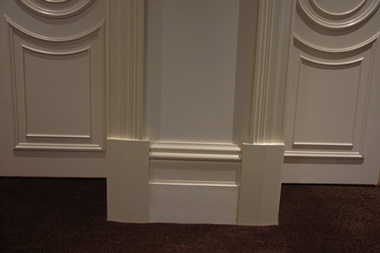 Classic Architraves Architectural And Decorative